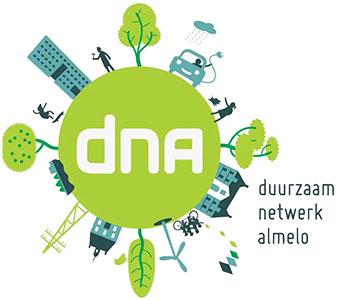 logo-dna-300